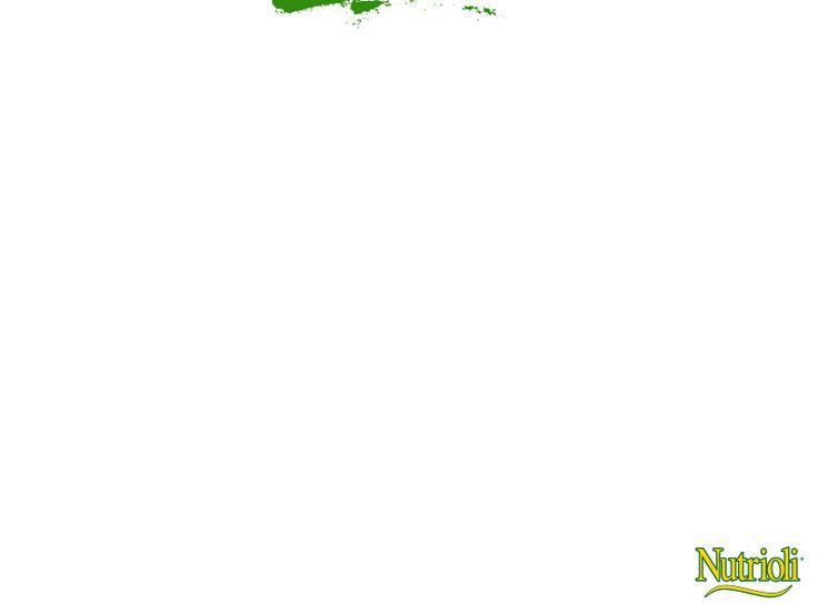 ¡Consume berenjena y aprovecha todos sus beneficios! Este alimento tiene importantes propiedades que pueden ayudar a mejorar nuestra salud. Posee vitaminas B y C, potasio, calcio y hierro que fortalecen la sangre; contiene fibra que es excelente para el sistema digestivo, además es muy rica en antioxidantes que ayudan a estimular el sistema inmunológico y mantienen nuestro corazón saludable. ¿Cómo la preparas o en qué platillo la incluyes?