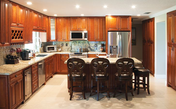 shop kitchen cabinets online buy all wood rta ready assemble