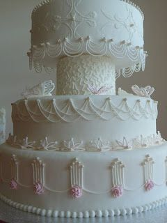 PASTANUR by NURHAYAT: PME course Royal Icing & Piping