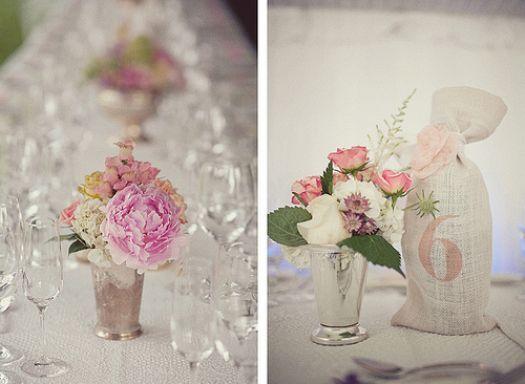 Pin by juliana uribe on bodas pinterest - Decoraciones para bodas sencillas ...