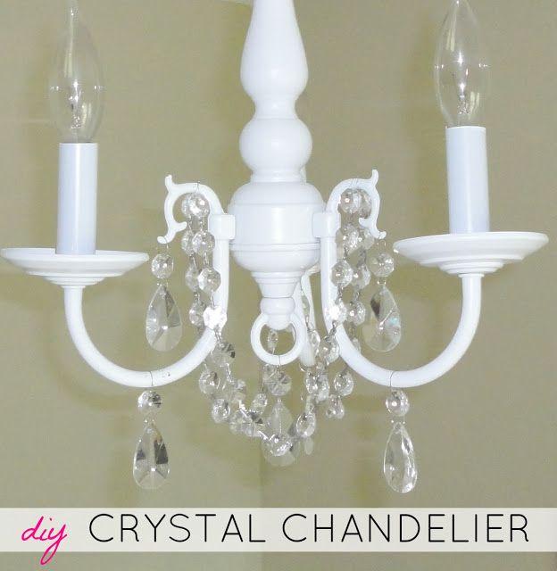 1000 images about chandelier love on pinterest vintage chandelier. Black Bedroom Furniture Sets. Home Design Ideas