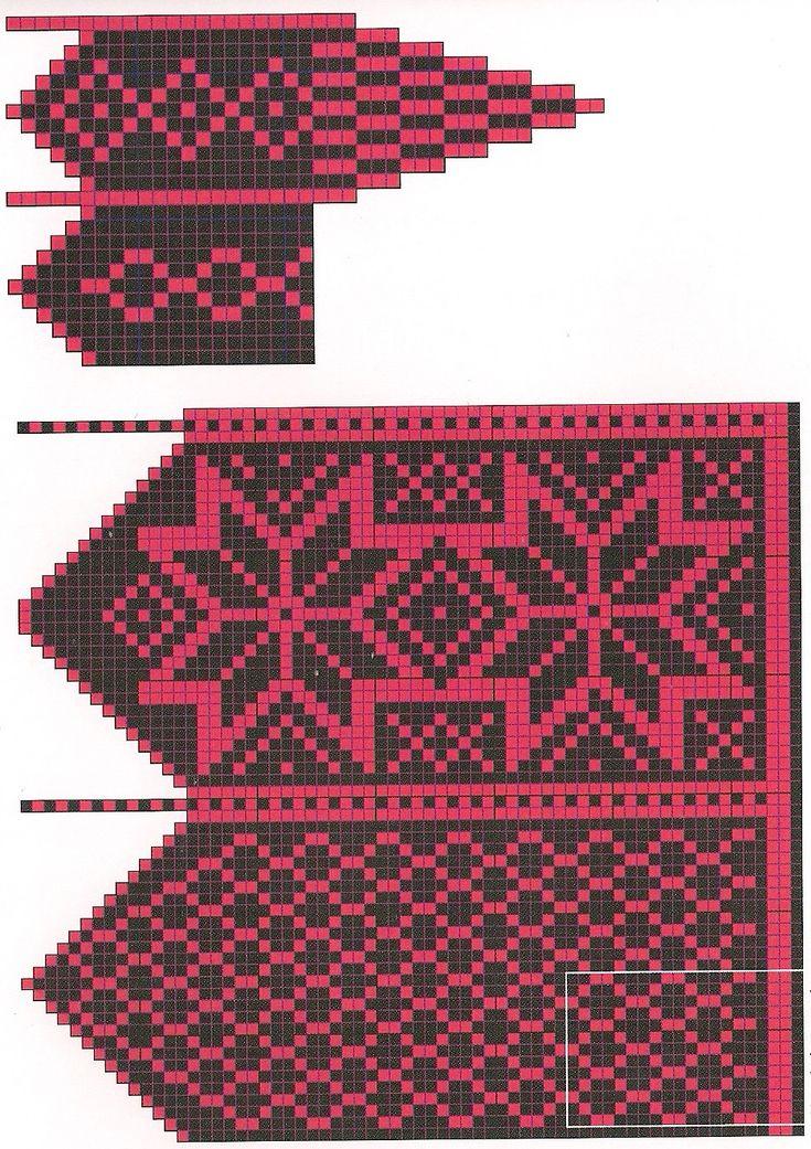 сканирование0006.jpg (934×1322)