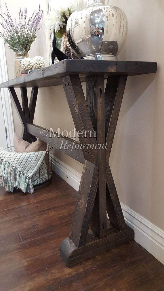 Farmhouse Foyer Quotes : The best rustic farmhouse entryway ideas on pinterest