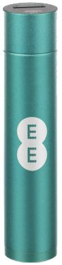 Glastonbury Festivals - News - New Festival phone charging solution from EE