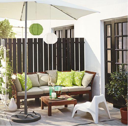 outdoor decor outdoor furniture outdoor spaces outdoor living backyard