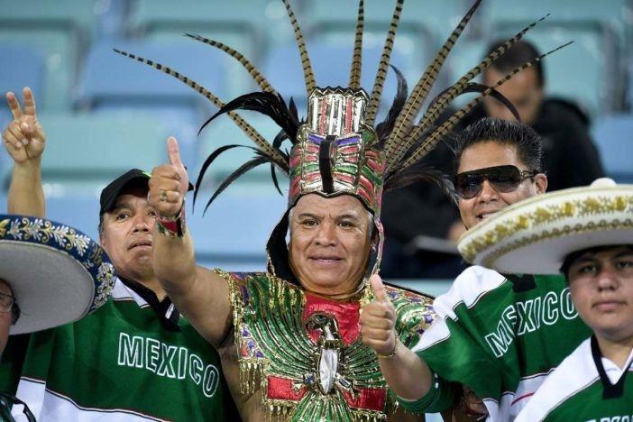 <p>Ciudad de México.- Los árbitros de la Liga Mx y Ascenso Mx tendrán la facultad de suspender los partidos e incluso desalojar los estadios