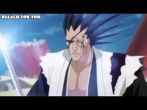 Bleach full episodes english dubbed full length