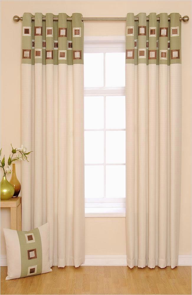 29 Mejores Ideas Adorables De La Cortina De La Sala De Estar Como Elemento Decorativo Critico La Atmos Living Room Drapes Curtains Living Room Curtain Styles