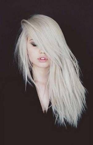 Platinum-Blonde-Hair-2