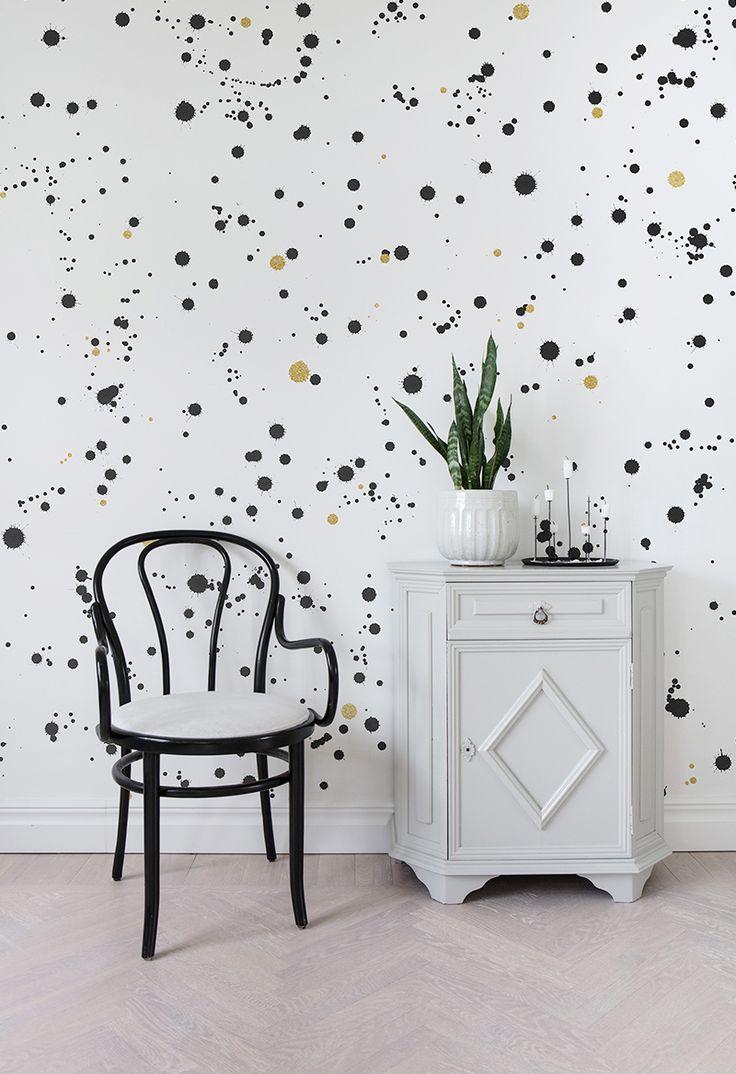 62 besten Wall Murals Bilder auf Pinterest | Farben und Wandbilder