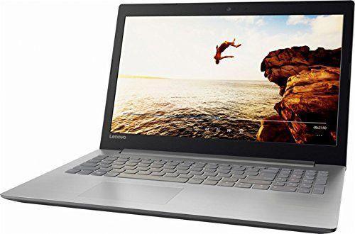 Lenovo 320 Ideapad 15 6 Inch Hd Flagship High Performance Laptop Pc Amd A12 9720p Quad Core 8gb Ddr4 256gb Ssd Dvd Rw B Lenovo Ideapad Laptop Cheap Lenovo