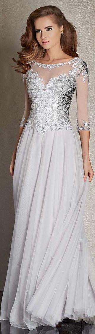 explore special occasion dresses