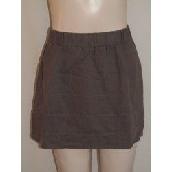Vero Moda sukně