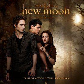 Amazon.com: The Twilight Saga: New Moon Original Motion Picture Soundtrack [+digital booklet]: The Twilight Saga: New Moon: MP3 Downloads