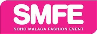 SMFE Julio 2015. #Moda #jóvenes #diseñadores #Málaga