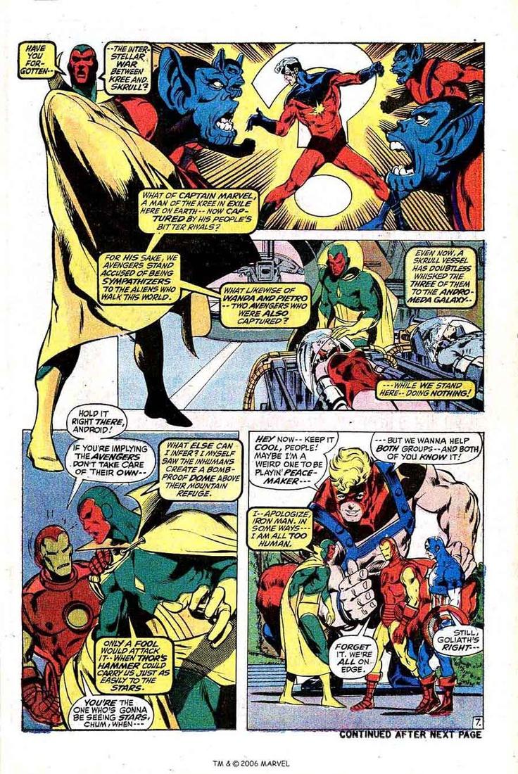 Comic book collecting - Wikipedia