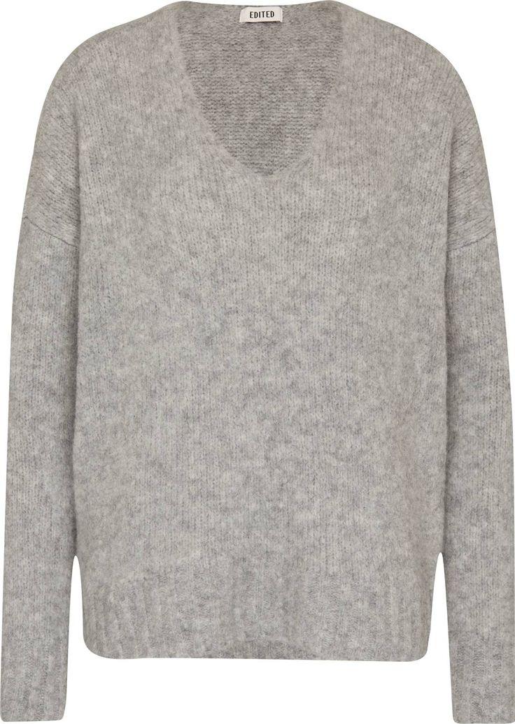 die besten 25 marken pullover ideen auf pinterest graues sweatshirt tommy hilfiger. Black Bedroom Furniture Sets. Home Design Ideas