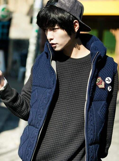 828 best ulzzang  male  images on pinterest