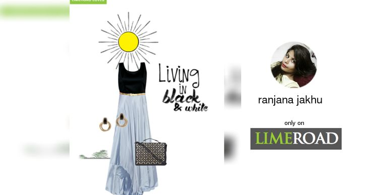 Check out what I found on the LimeRoad Shopping App! You'll love the look. See it here https://www.limeroad.com/scrap/57ad8eb1f80c242c783c726d/vip?utm_source=a52c062b5a&utm_medium=android