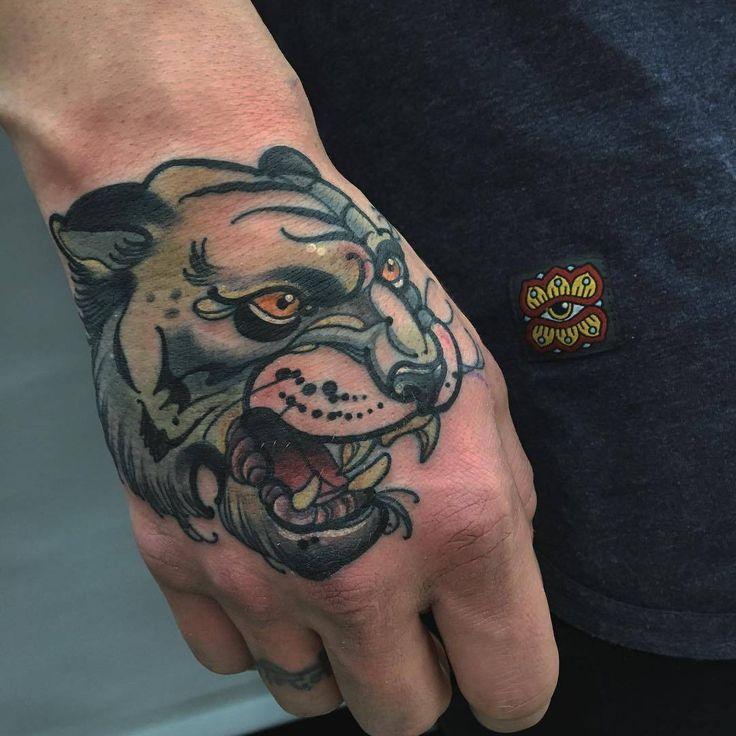 Great work by @yatabachin  #tattoo_moscow_ru #tattoo #tattoos #ink #inked #tattooed #tattoist #tattooartist #art #design #instaart #tatted #instatattoo #bodyart #tatts #neotraditionaltattoo #amazingink #tattedup #inkedup #russia #moscow #tattooinmoscow #арт #тату #татуировка #татумастер #татуировщик #россия #москва #татувмоскве