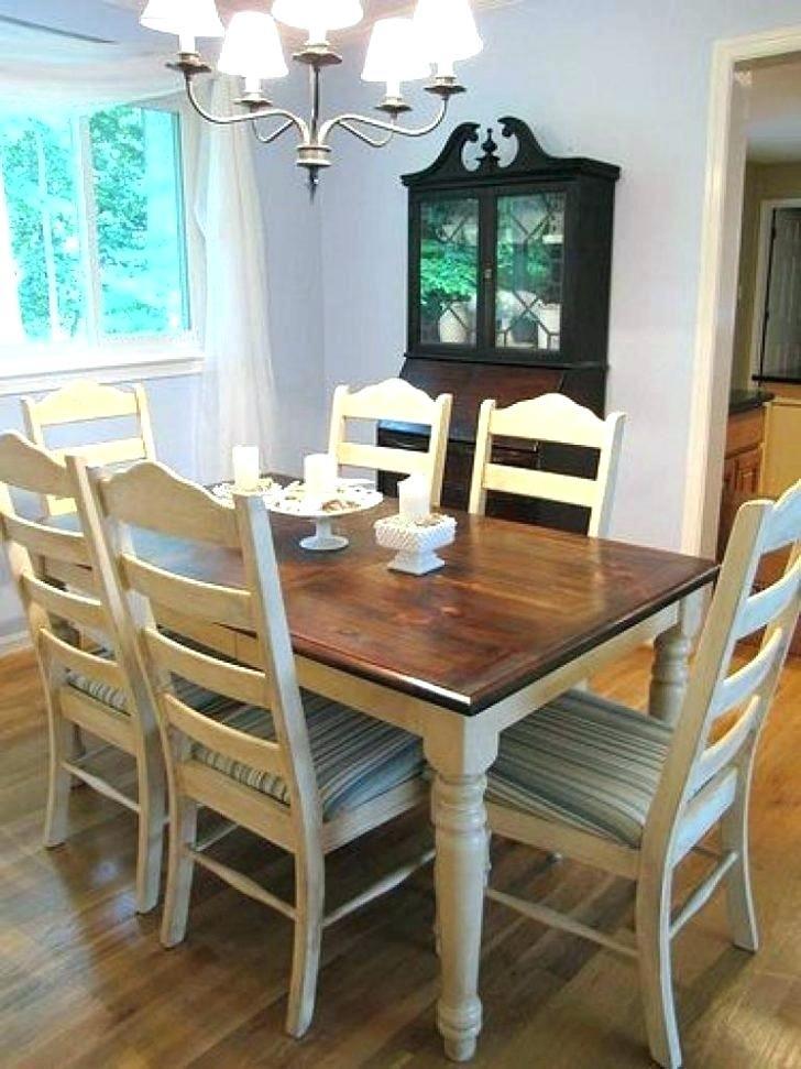 Brainy Oak Kitchen Table Refinish Photos Amazing Oak Kitchen Table Refinish For Refinishing Table Ideas Refinishing Kitchen Table I Rumah Meja Makan Furniture