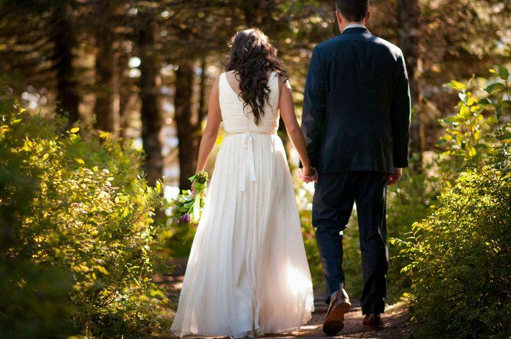 Juneau Brides Couples 70
