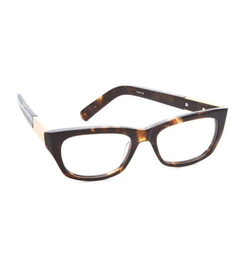 how to make glasses frames bigger