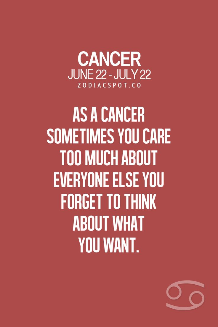 Cancer astrology hookup compatibility zodiac love