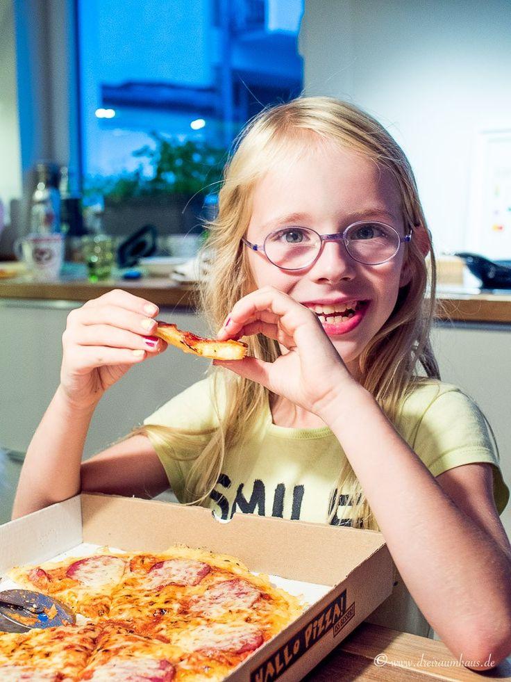 dreiraumhaus-hallo pizza-iss-dich-sate-lieferservice-lieferheld-pizzaservice-asiatisch-16