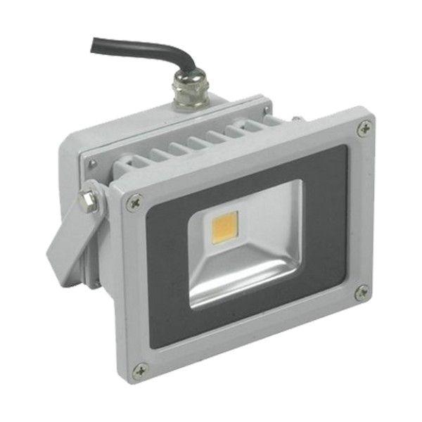 1000 ideas sobre focos led exterior en pinterest focos - Proyectores led exterior ...