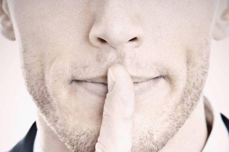 6 erros comuns ao se chefiar um introvertido