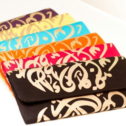 ♥ purses