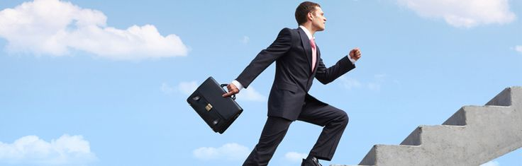 9 Ways to Turn an Entry-Level Position into a Promotion