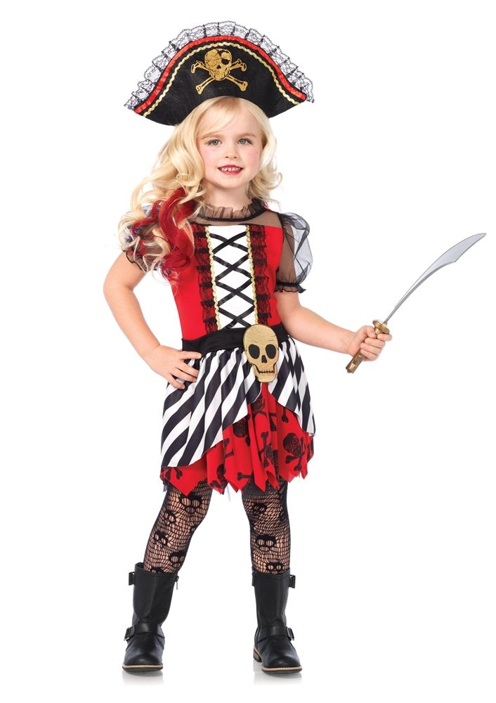 133 best Kids Halloween Costumes images on Pinterest | Infant ...
