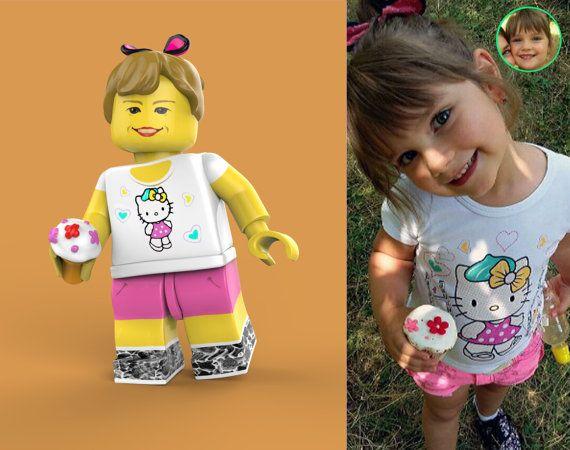 Die besten 25 lego wandkunst ideen auf pinterest lego for Ninjago zimmer deko