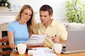No credit check loans are wonderful opportunity for those borrowers who could not get finance because of their poor credit score. http://www.shorttermloansjacksonville.com