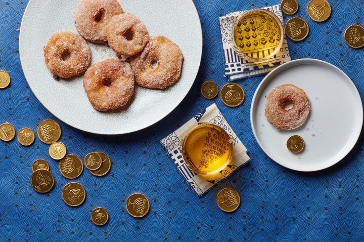 40 best jewish celebrations images on pinterest hanukkah for Why have a kosher kitchen