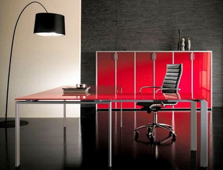 Italian Furniture Everything For The Office Manager Designs
