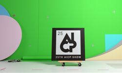 Year 2016 | From the Archives of the AICP Awards |AICP Awards