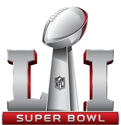 NFL Super Bowl 2017 Live Streaming Online, LI Commercials, Super bowl 51 Scores, Champions, Winners, Halftime Show Videos,NFL Online Stream Free