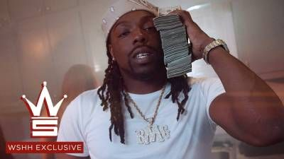 """Young Scooter """"Burglar Bars & Cameras"""" (WSHH Exclusive – Official Music Video) -  Click link to view & comment:  http://www.afrotainmenttv.com/video/young-scooter-burglar-bars-cameras-wshh-exclusive-official-music-video/"""
