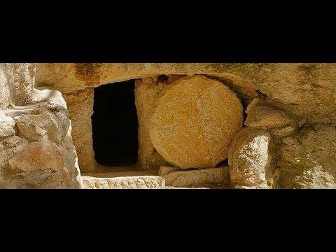 HDE - La résurrection de Jésus