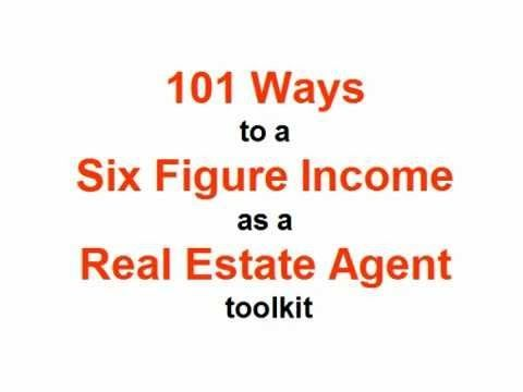 Best 25+ Real estate broker salary ideas on Pinterest Real - realtor job description