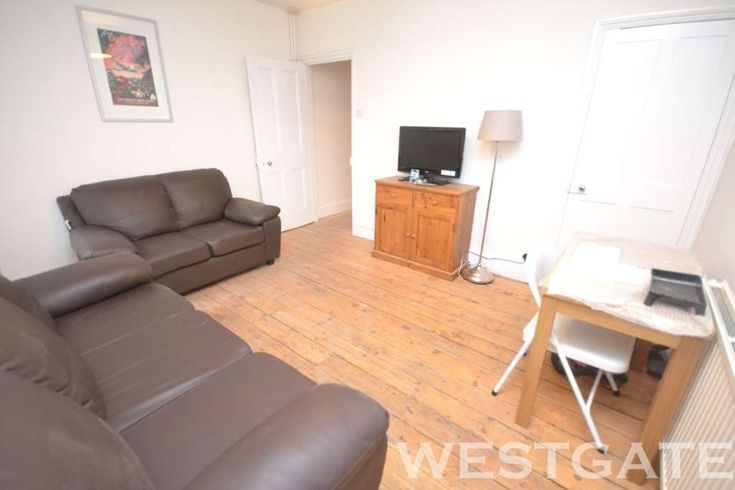 Property To Rent - Highgrove Street, Reading - Westgate Students (ID 2325)