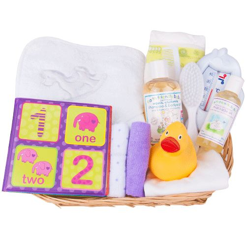 25 best images about baby gifts on pinterest survival kits baby boy and new moms. Black Bedroom Furniture Sets. Home Design Ideas