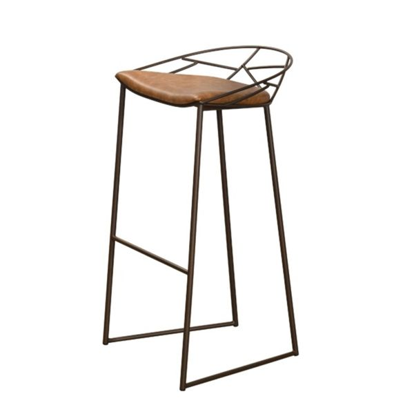Trica Stem Stool – The Other Room