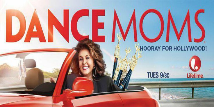'Dance Moms' Season 5 Episode 29 Spoilers: Kira Girard Hospitalized For Complications? Show Abuses Children - http://www.movienewsguide.com/dance-moms-season-5-episode-29-spoilers-kira-girard-complications-show-abuses-children/77647