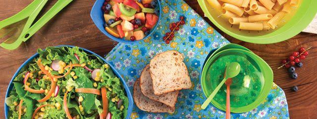 Tester per Amici : Snips Casa e Cucina ,utensili perfetti in ogni occasione!!