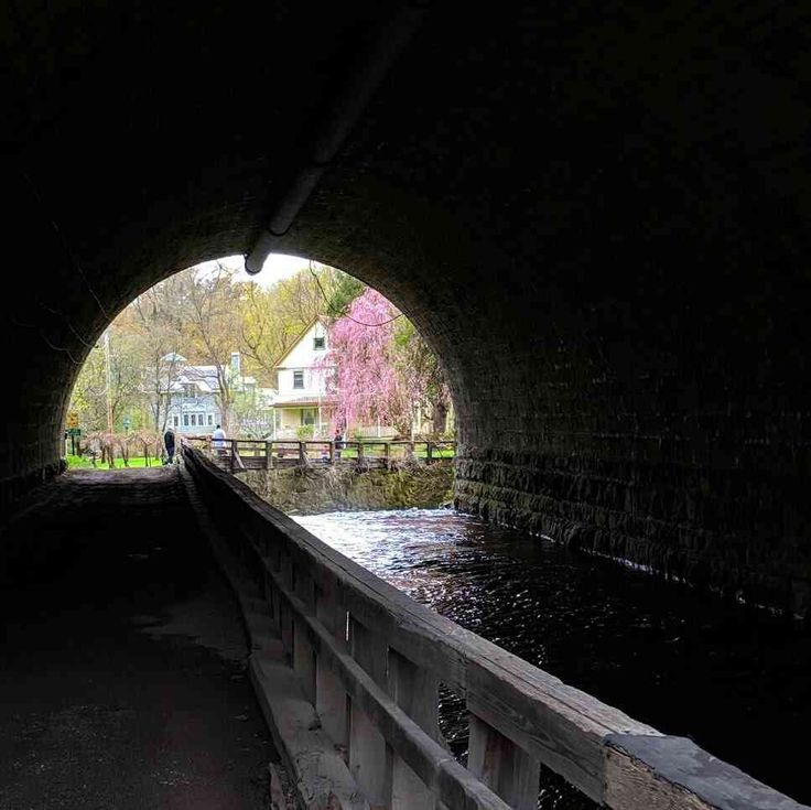 14 Hidden Places Around Rochester Hidden Places Day Trips Places