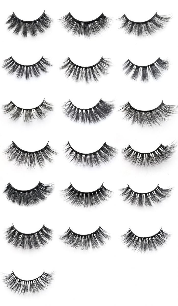 cc897032450 Synthetic faux mink false eye lashes with private label eyelash packaging  box,China wholesale Synthetic faux mink false eye lashes with private label  ...